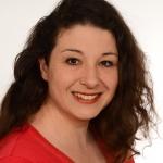Ruth Sailer