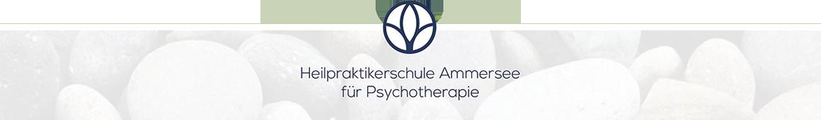 Heilpraktikerschule für Psychotherapie Logo