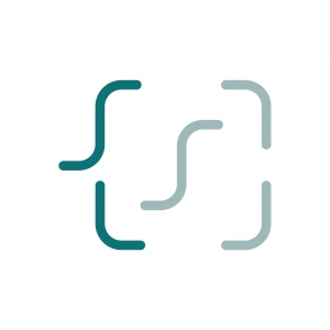 Logo Sebastian Leigeb