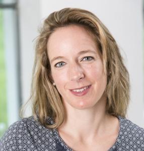 Christiane Moll